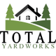Total Yard Works Landscaping & Snow Removal logo