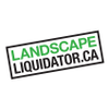 Landscape Liquidator profile image