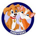 FurryFrenz profile image.