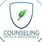 Counseling With A Difference  profile image.