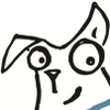 DoggyDay Centre Canin profile image