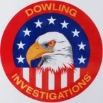 Dowling Investigations, LLC profile image.
