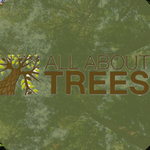 All About Trees profile image.