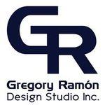 Gregory Ramón Design Studio, Inc. profile image.