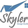 Skyler Design Build profile image