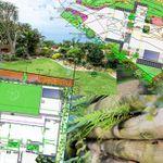 Eco Balance Landscapes profile image.