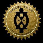 Unique Decor dfw profile image.