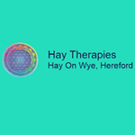 Hay Therapies profile image.
