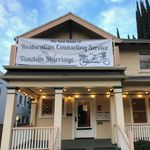 Restoration Counseling Service profile image.