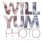 Willyum Photography  concept.create.capture profile image.
