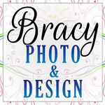 Bracy Photo & Design profile image.