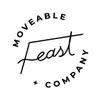 Moveable Feast + Company profile image