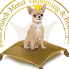 POSH POOCH MOTEL profile image