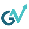 Accountant Near Me - GN Accounting Ltd profile image