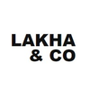Lakha & Co profile image