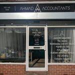 Avram Financial Services Ltd profile image.