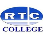 Riverside Training Center, Inc. profile image.