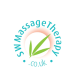 swmassagetherapy profile image.
