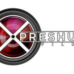 Xpreshun Films profile image.