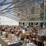 South Downs Marquees Ltd profile image.