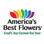 America's Best Flowers profile image.
