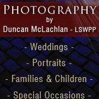 Studiograff Photography