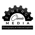 Classic Synergy Media Solutions profile image.