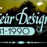 Shear Designs profile image.