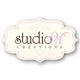 Studio M Creations logo