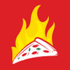 FlameZ Wood Fired Pizza profile image