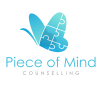 Piece of Mind Counselling profile image