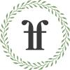 fern & flair profile image
