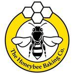 The Honeybee Baking Co profile image.