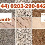 graniteastrum@gmail.com profile image.