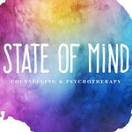 State of Mind Psychotherapy profile image.