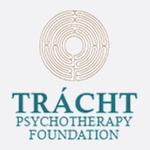 Tracht Psychotherapy Foundation profile image.