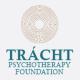 Tracht Psychotherapy Foundation logo