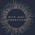 Wild Soul Connection profile image.