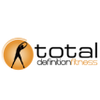 Total Definition Fitness profile image