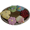 Heavenly Cookies and More, LLC profile image