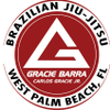 Gracie Barra Brazilian Jiu-Jitsu profile image