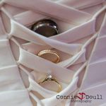 Connie Doull Photography profile image.