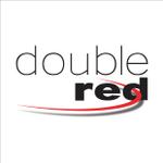 Original Double Red Ltd profile image.