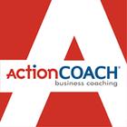 ActionCOACH of Arizona logo