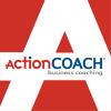 ActionCOACH of Arizona profile image