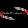 Peak Physique AZ profile image