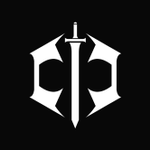 D20 Heroes profile image.