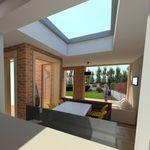 Thorsdalen Smyth Architects profile image.