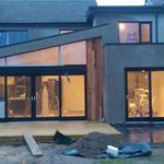 Structural Home Design profile image.