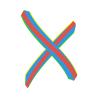 Creative Headline profile image